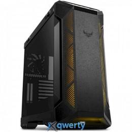 ASUS TUF Gaming GT501 Black (90DC0012-B49000)