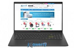 Asus VivoBook 15 K513EQ-BQ033 (90NB0SK1-M00360) Indie Black
