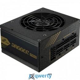 FSP Dagger Pro 650W (SDA2-650)