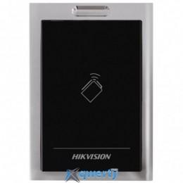 HikVision DS-K1101M (СКД) (22381)