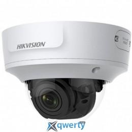 HikVision DS-2CD2783G1-IZS (2.8-12)