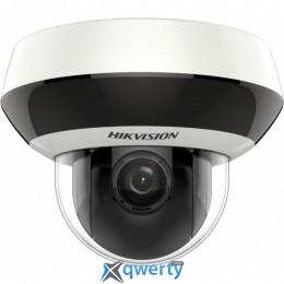 HikVision DS-2DE2A404IW-DE3 (PTZ 4x)