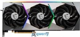MSI GeForce RTX 3070 SUPRIM 8G 8GB GDDR6 (256bit) (1785 /14000) (HDMI, 3 x DisplayPort) (RTX 3070 SUPRIM 8G)