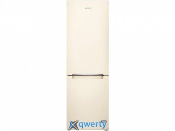 Samsung RB33J3000EL