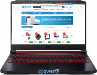 Acer Nitro 5 AN515-54 (NH.Q5AEU.05J)