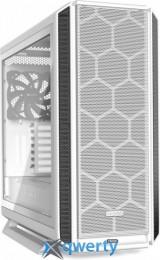 be quiet! Silent Base 802 Window White (BGW40)