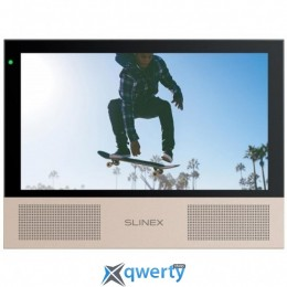 Slinex SONIK7_B