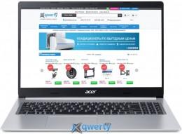 Acer Aspire 5 A515-55G (NX.HZFEU.002)