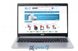 Acer Aspire 5 A515-55G (NX.HZFEU.009) Pure Silver