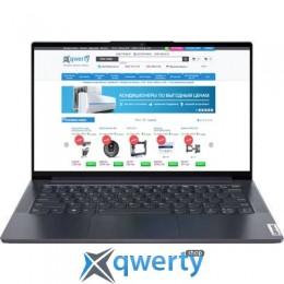 Lenovo Yoga Slim 7 14ARE05 (82A200BPRA) Slate Grey