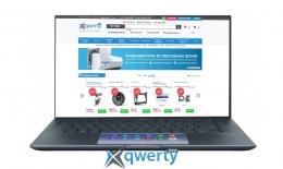 Asus ZenBook 14 UX435EG-A5038T (90NB0SI1-M01730) Pine Grey