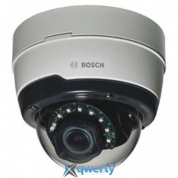 BOSCH NDN-50022-A3