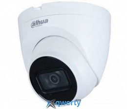 Dahua DH-IPC-HDW2230TP-AS-S2 (3.6 мм). 2 Mп
