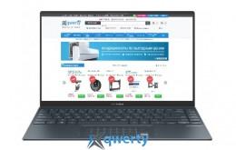 ASUS ZenBook UX425EA-BM143T (90NB0SM1-M04710)