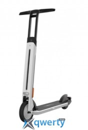 Segway Ninebot Air T15E White (AA.00.0083.0A)