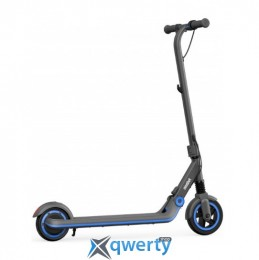 Segway Ninebot E10 Black (AA.00.0002.32)