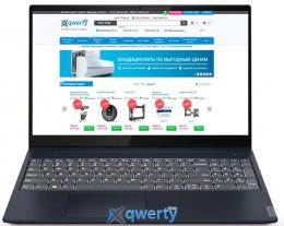Lenovo IdeaPad S340-15API 81NC00KRUS купить в Одессе