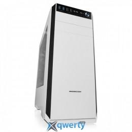 Modecom Oberon Pro White (AT-OBERON-PR-20-000000-00)