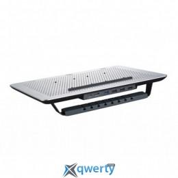 CoolerMaster  MNY-SMTS-20FY-R1 (MasterNotepal Pro 17
