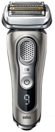 Braun Series 9 9325s Graphite