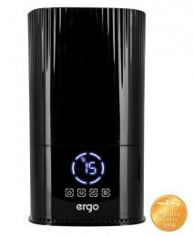 ERGO HU 2041 DTF
