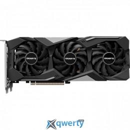 GIGABYTE Radeon RX 5500 XT 4GB GDDR6 128-bit Gaming OC (GV-R55XTGAMING OC-4GD)