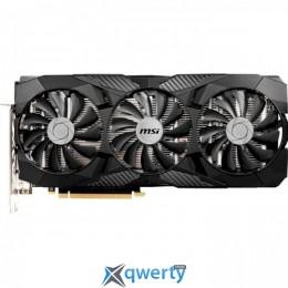MSI GeForce RTX 2070 8GB GDDR6 256-bit (RTX 2070 TRI FROZR)