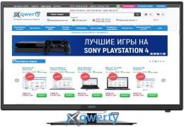 Mystery MTV-2431LW