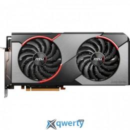 MSI PCI-Ex Radeon RX 5700 XT Gaming 8GB GDDR6 (256bit) (1630/14000) (HDMI, 3 x DisplayPort) (RX 5700 XT GAMING)