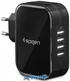 Spigen F401 USB (000AD23962)