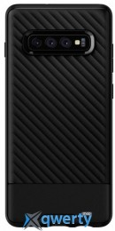 Spigen Core Armor (605CS25660)