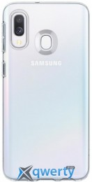 Spigen Liquid Crystal Clear (618CS26245)