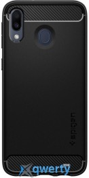 Spigen Rugged Armor (610CS25968)