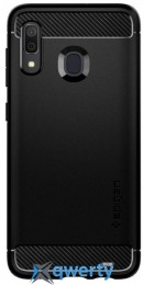 Spigen Rugged Armor (617CS26243)