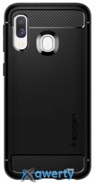 Spigen Rugged Armor (618CS26244)