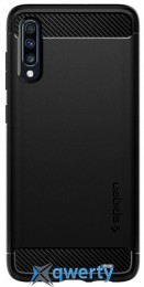Spigen Rugged Armor (620CS26386)