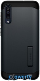 Spigen Slim Armor Black (611CS26203)