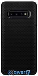 Spigen Liquid Air (606CS25764)