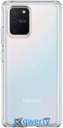 Spigen Liquid Crystal Clear (ACS00687)