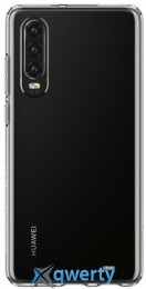 Spigen Liquid Crystal Clear (L38CS25736)