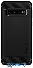 Spigen Rugged Armor (605CS25800)