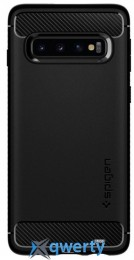 Spigen Rugged Armor (606CS25765)