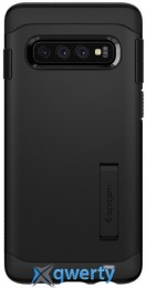 Spigen Slim Armor Black (605CS25917)