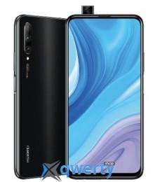 HUAWEI P Smart Pro 6/128GB Midnight Black (51094UVB) EU