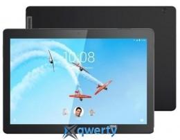 Lenovo Tab M10 TB-X505L 2/32GB LTE Black (ZA4H0028PL)