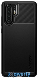 Spigen Rugged Armor (L37CS25725)