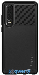 Spigen Rugged Armor (L38CS25735)