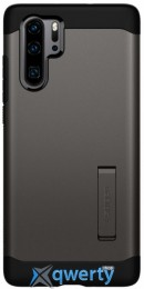 Spigen Slim Armor Black (L37CS25923)