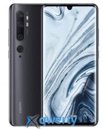 Xiaomi Mi Note 10 Pro 8/256Gb Black (Global)