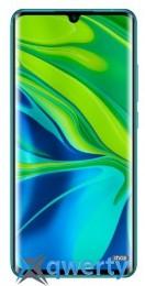 Xiaomi Mi Note 10 Pro 8/256Gb Green (Global)